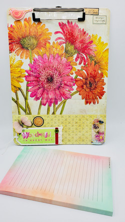 The Lofty Dragonfly Scrapbooking Designs