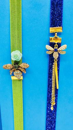 Lofty Dragonfly Scrapbooking Designs
