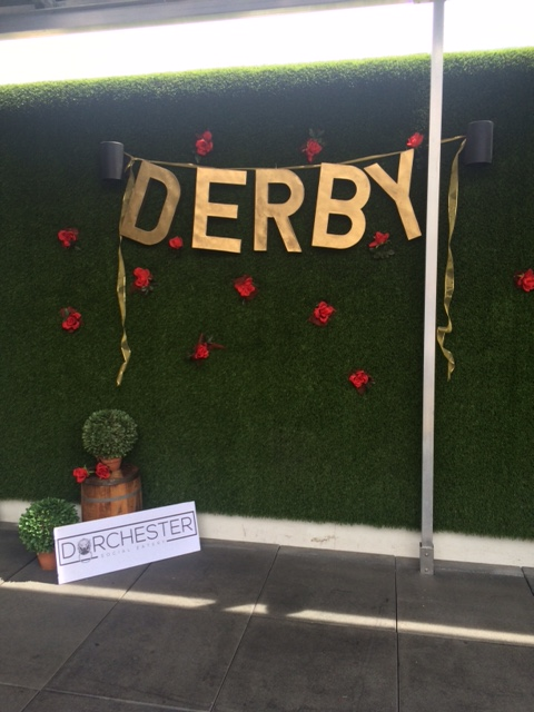 derby party in denver co