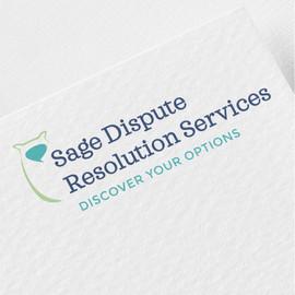 Sage Dispute Resolution