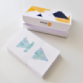 Illustrated Gift Cards2.png