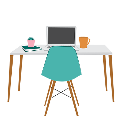 Computer-office-desk-illustration-lr.png