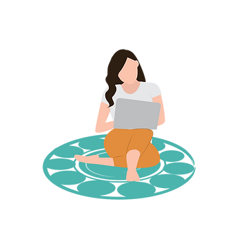 Lady-on-mat-illustration.png