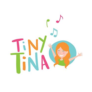 Tiny Tina Logo.png