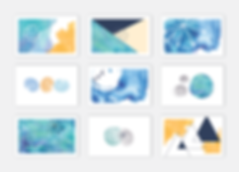 Illustrated Gift Cards.png