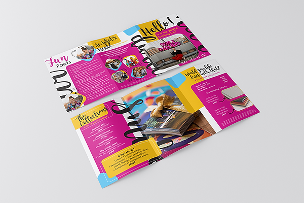 Photography Brochure Design 2.png
