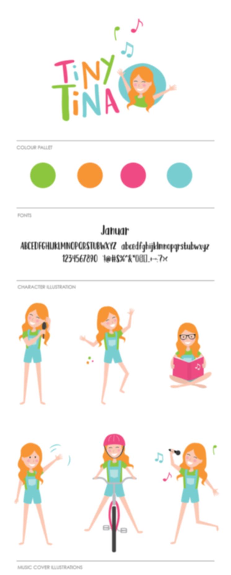 Tiny-Tina-Branding-Illustration.png