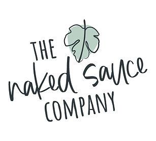 The Naked Sauce Logo.jpg