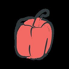 Capsicum Red.png