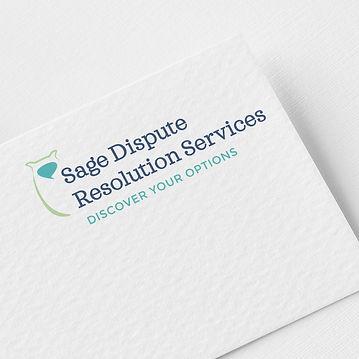 Sage Logo Design.jpg