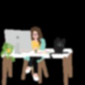 Working-at-desk-illustration.png