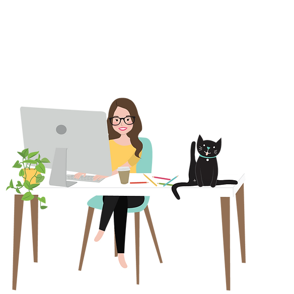 Working-at-desk-illustration.png