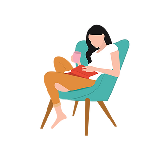 Lady-reading-book-illustration.png
