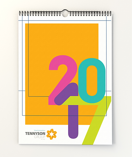Bright Illustrated Calendar2.png