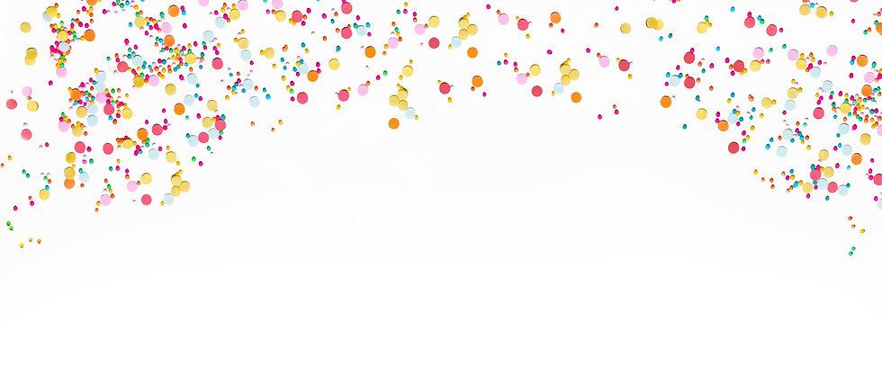 Sprinkles-Background_edited.jpg