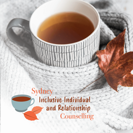 Sydney Inclusive Individual & Relationship Counselling
