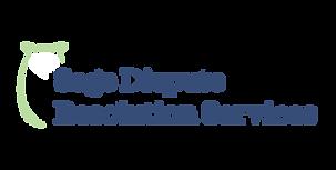 Sage-Logo-reversed-logo-design