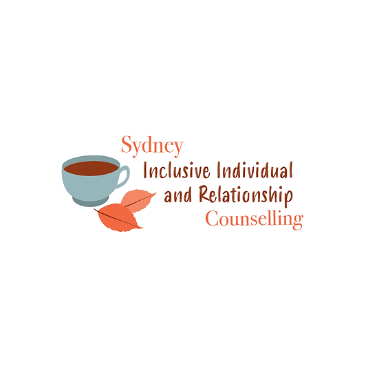 Counselling Logo