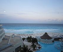 Cancunviews.jpg