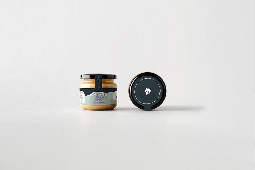 Sauce jar label design.jpg