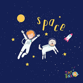 Space_Spotify.jpg