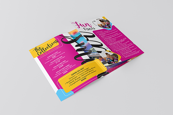 Photography Brochure Design 3.png