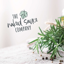 The Naked Sauce