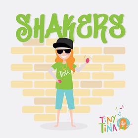 Shakers_Spotify.jpg