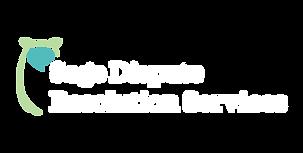 Sage-Logo-reversed2-RGB.png
