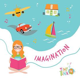 Imagination 2_Spotify.jpg