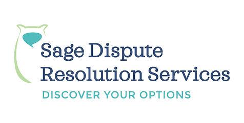 Sage-Logo-Design