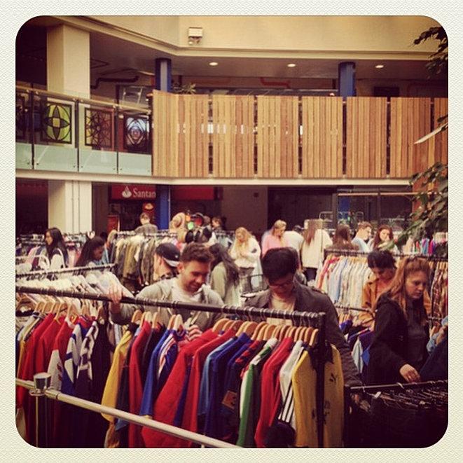 uni-vintage-fairs