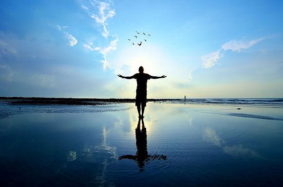 Yoga Sutra Training Program