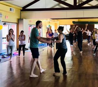 Yoga Dance.jpg