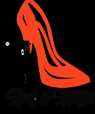 Steel & Stilettos logo1.png