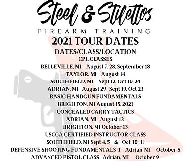 TOUR DATES (15).png