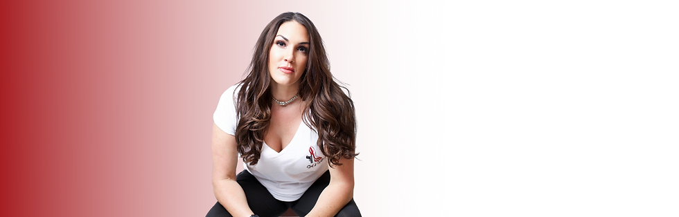 Amy Banner4.png
