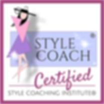 Style Coach Graduate Logo.png