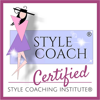 Style Coach Graduate Logo.png