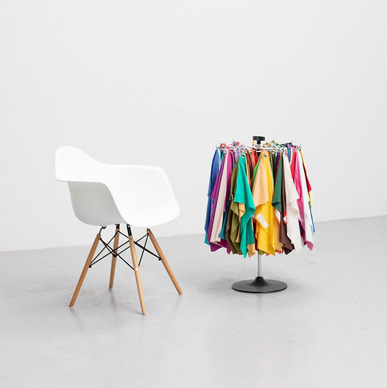Colour drapes.jpg