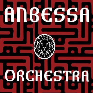 ANBESSA ORCHESTRA