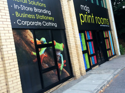 mdg print rooms