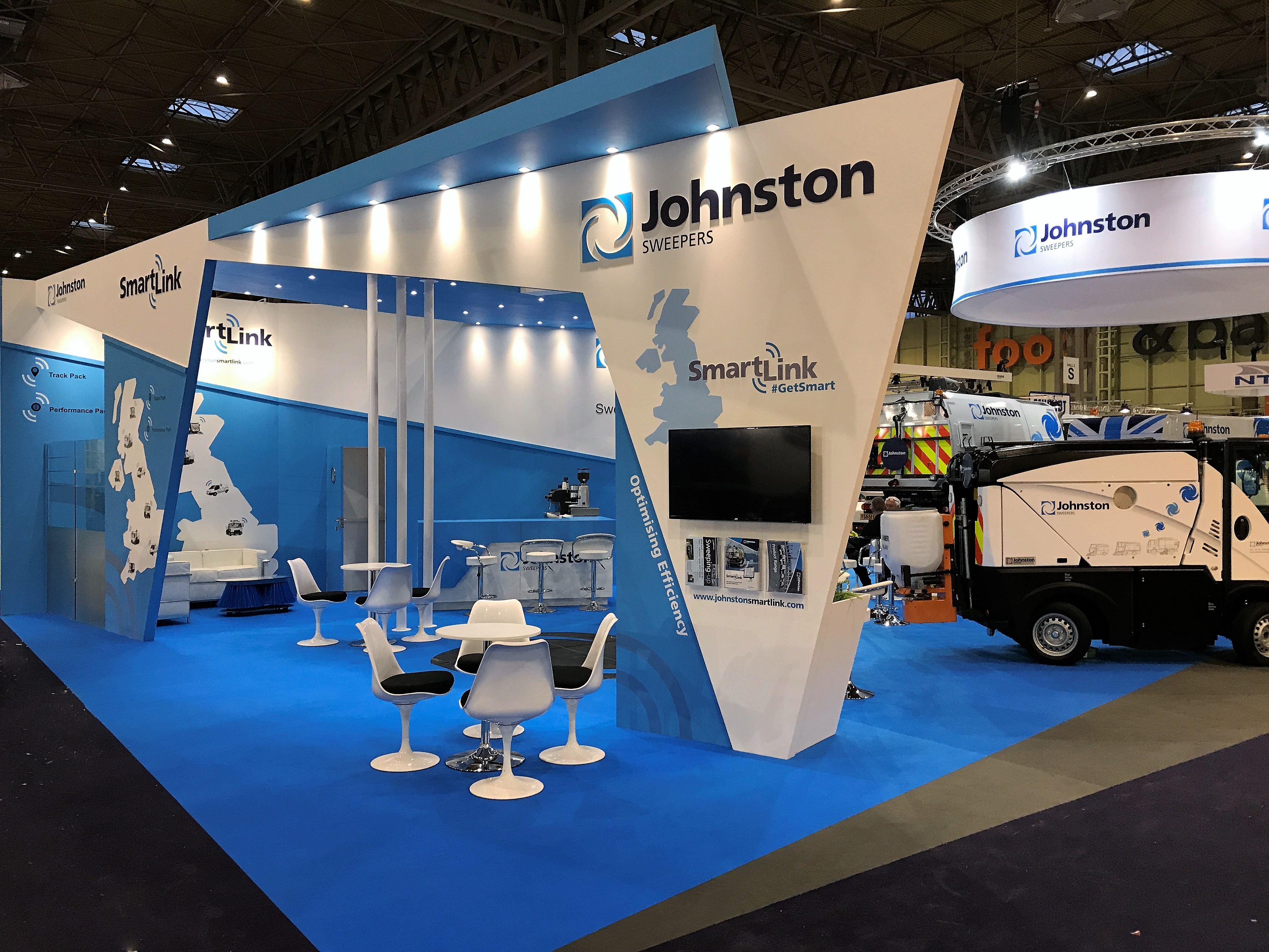 johnson_sweepers2