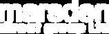 MDG Logo White PNG-01.png