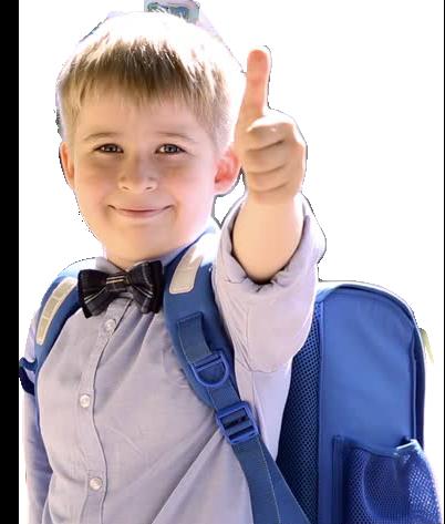 schoolboy.png