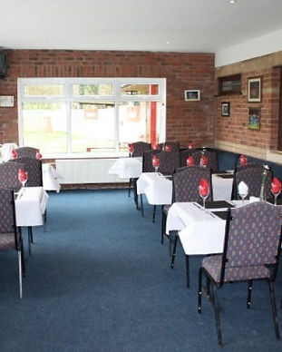 Oadby Town Sports Bar.jpg