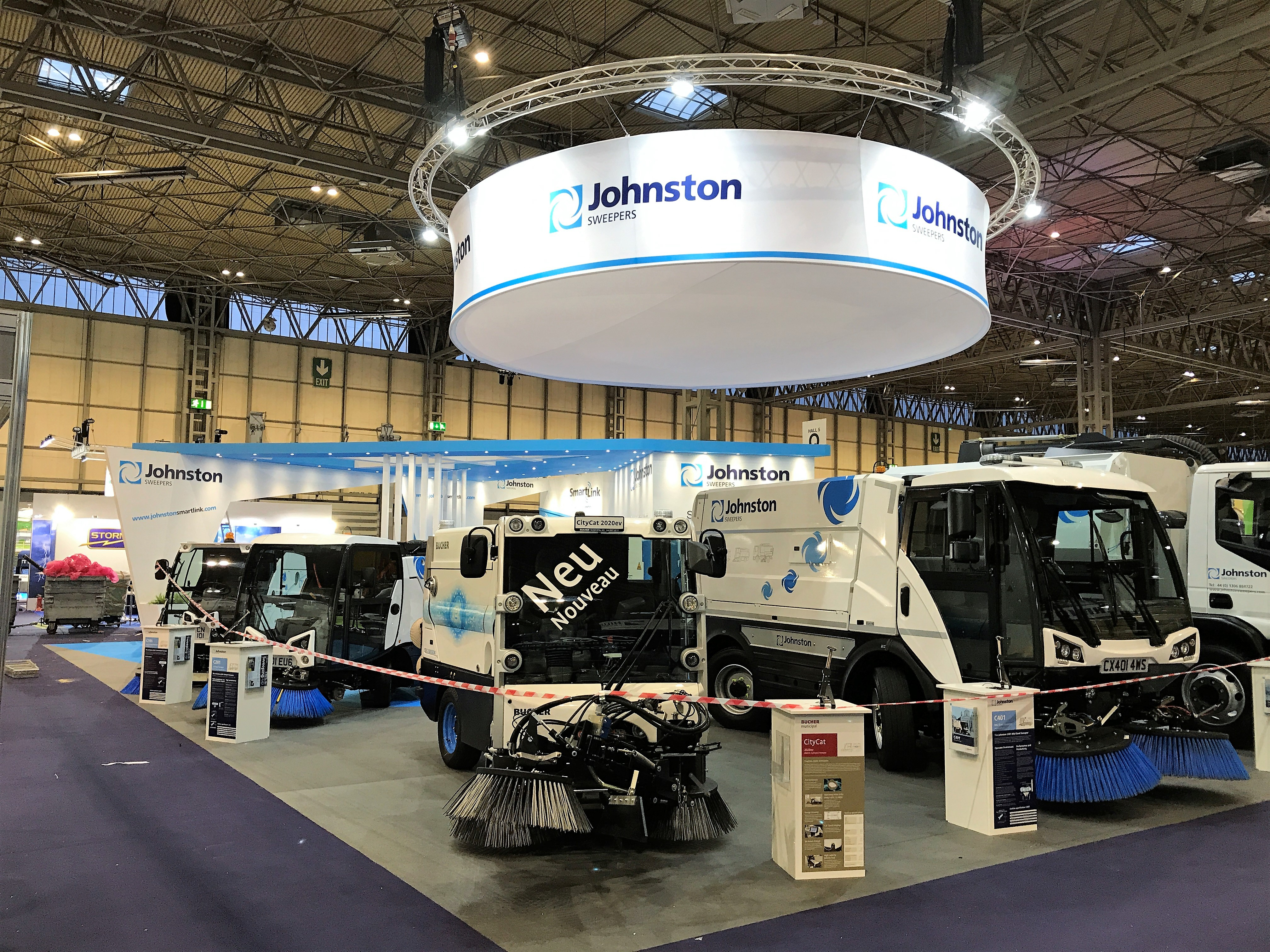 johnson_sweepers4