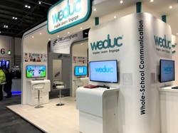 weduc2