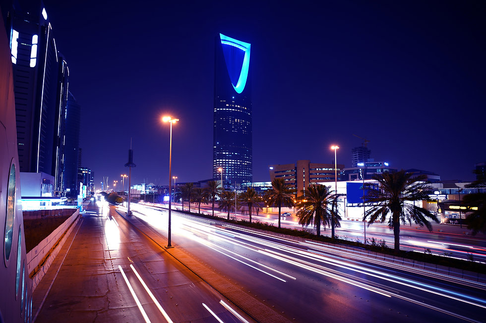 Why Saudi Hero (1).jpg