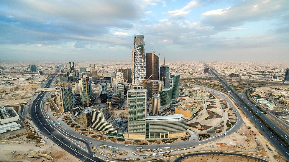 Riyadh-Saudi-Arabia-skyline.jpg